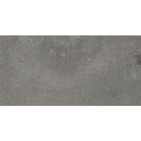 Castelvetro Fusion Piombo Terrassenplatte 40 x 80 x 2 cm