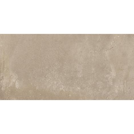 Castelvetro Fusion Tortora Terrassenplatte 40 x 80 x 2 cm