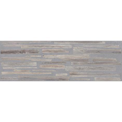 Sant Agostino Fusionart Decor Dark 60 x 180 cm