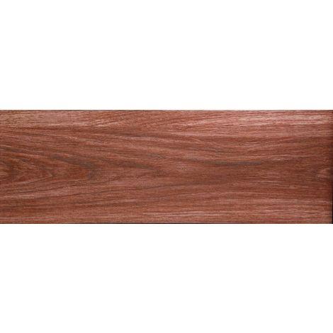 Navarti Fusta Cerezo 20 x 60 cm
