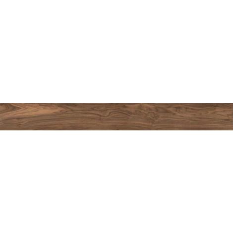 Grespania Fusta Nogal 19,5 x 160 cm