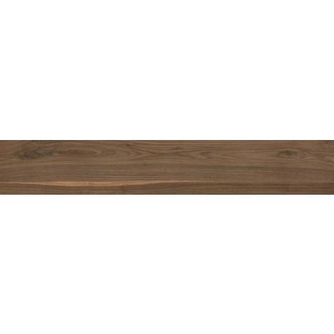 Grespania Fusta Nogal 26 x 160 cm