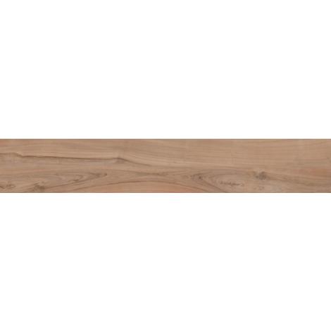 Grespania Fusta Roble 26 x 160 cm