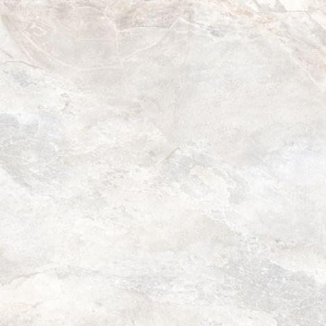 Keraben Nature Bone Terrassenplatte 75 x 75 x 2 cm