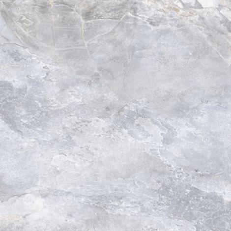 Keraben Nature Grey Terrassenplatte 75 x 75 x 2 cm