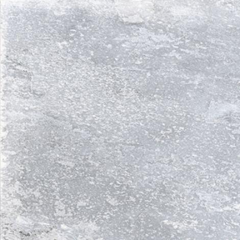 Keraben Nature Grey Terrassenplatte 60 x 60 x 2 cm