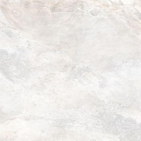 Keraben Nature Bone Terrassenplatte 60 x 60 x 2 cm