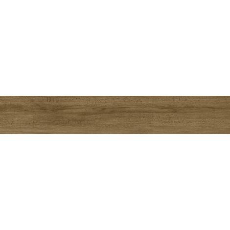 Keraben Romance Siena 24,8 x 150 cm