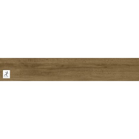 Keraben Romance Siena Antislip 24,8 x 150 cm