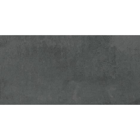 Grespania Vulcano Galena Natural 40 x 80 cm