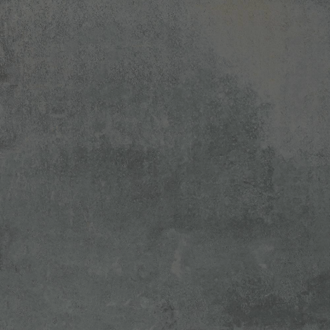 Grespania Vulcano Galena Natural 15 x 15 cm