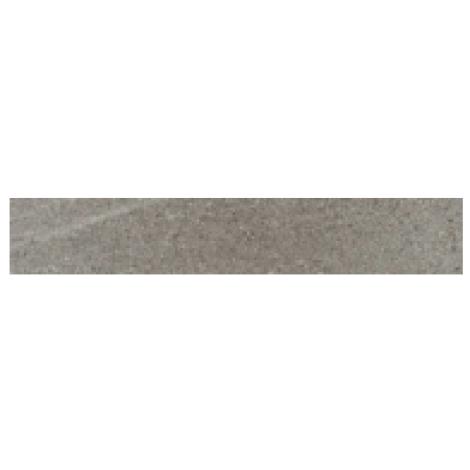 Grespania Lyon Galena Natural 10 x 60 cm
