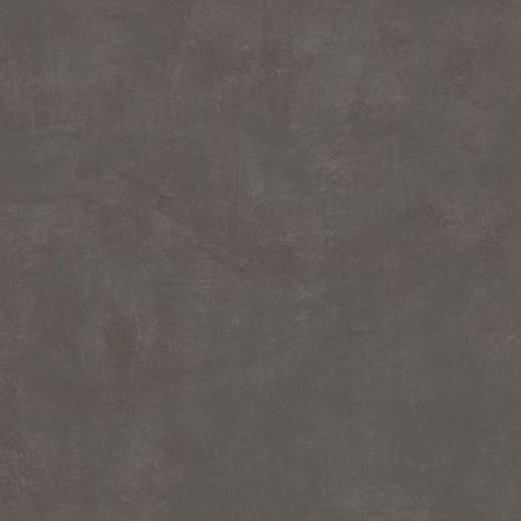 Keraben Living Negro 60 x 60 cm