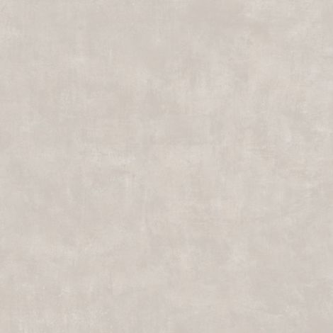 Keraben Living Gris Lappato 60 x 60 cm