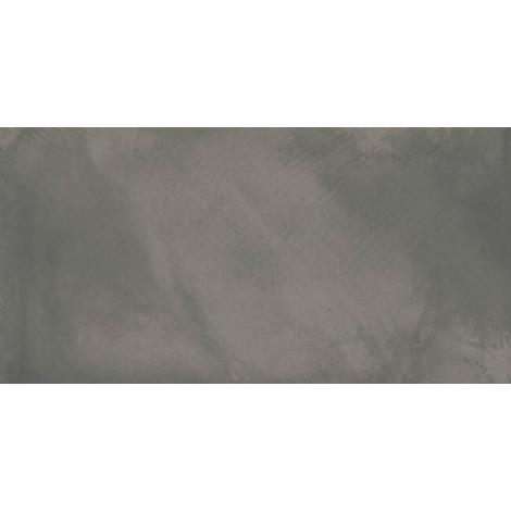 Grespania Gea Antracita 60 x 120 cm