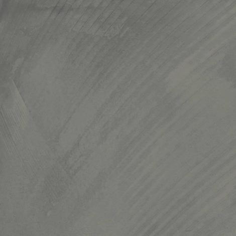 Grespania Gea Antracita 60 x 60 cm