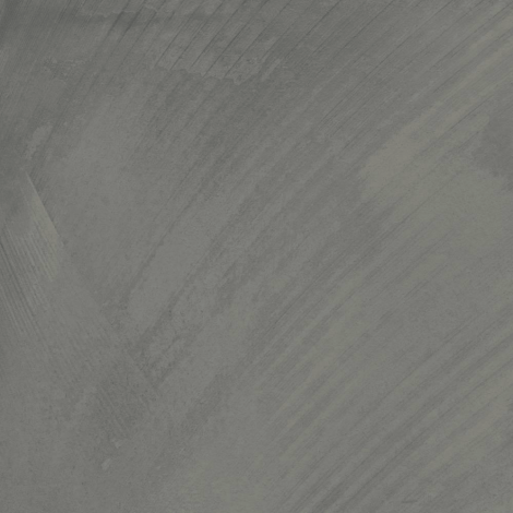 Grespania Gea Antislip Antracita 60 x 60 cm