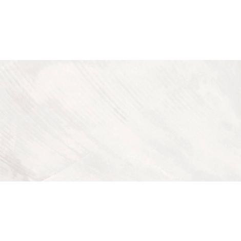 Grespania Gea Blanco 60 x 120 cm