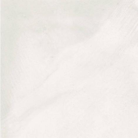 Grespania Gea Antislip Blanco 60 x 60 cm