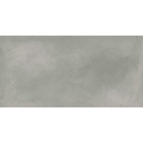 Grespania Gea Cemento 60 x 120 cm