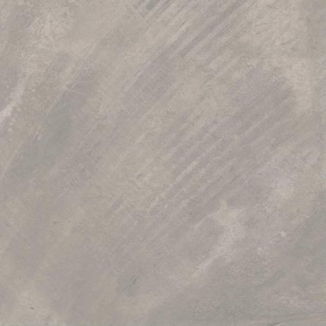 Grespania Gea Cemento 60 x 60 cm
