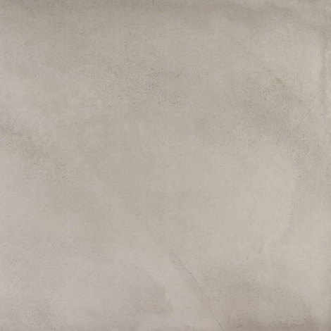 Grespania Gea Cemento Terrassenplatte 75 x 75 x 2 cm