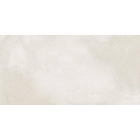 Grespania Gea Perla 60 x 120 cm