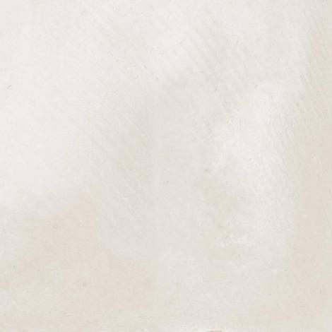 Grespania Gea Antislip Perla 60 x 60 cm