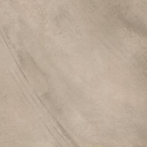 Grespania Gea Antislip Taupe 60 x 60 cm