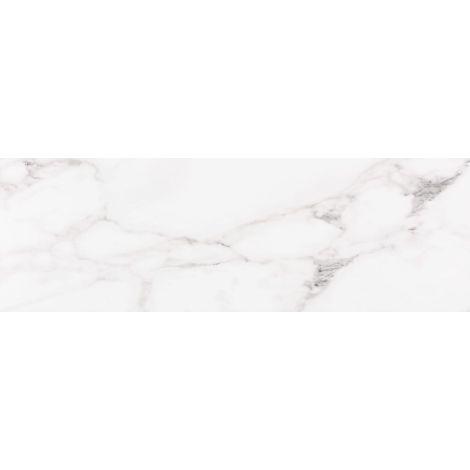 Navarti Gebert Blanco 33,3 x 100 cm