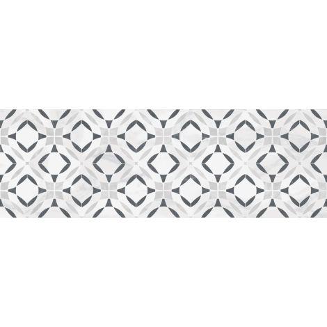 Navarti Gebert DC Mells 33,3 x 100 cm