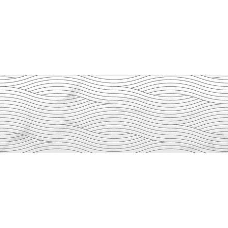 Navarti Gebert RLV Teber 33,3 x 100 cm