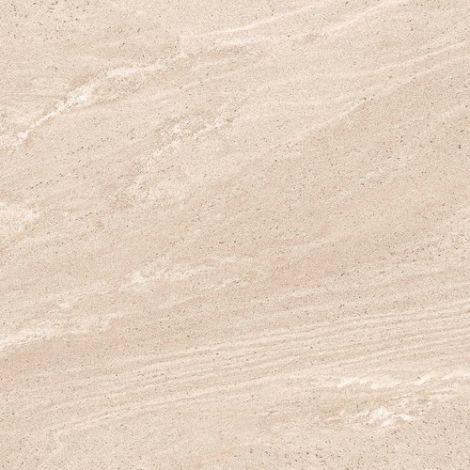 Keraben Brancato Beige 50 x 50 cm