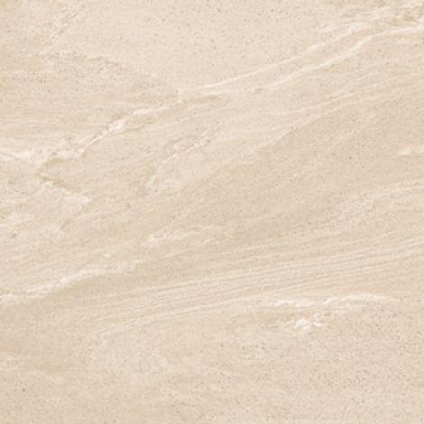 Keraben Brancato Beige Terrassenplatte 60 x 60 x 2 cm