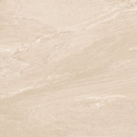 Keraben Brancato Beige Terrassenplatte 75 x 75 x 2 cm