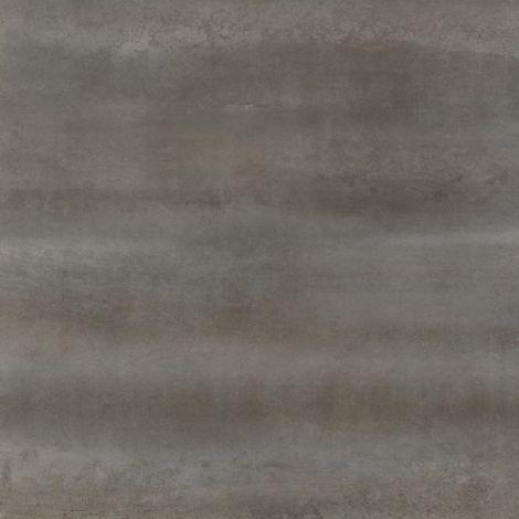 Navarti Gerhy Acero 120 x 120 cm