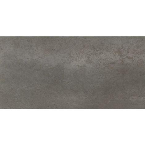 Navarti Gerhy Acero 30 x 60 cm