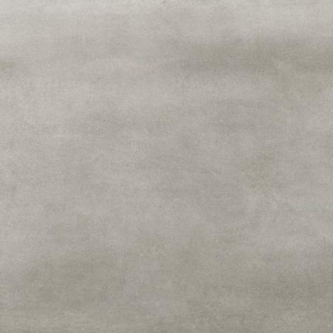 Navarti Gerhy Aluminio 90 x 90 cm