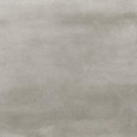 Navarti Gerhy Aluminio 120 x 120 cm