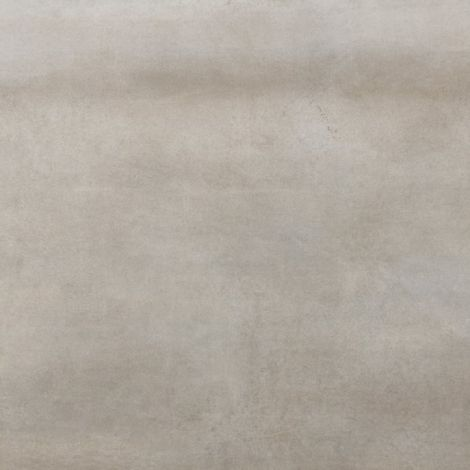 Navarti Gerhy Plata 90 x 90 cm