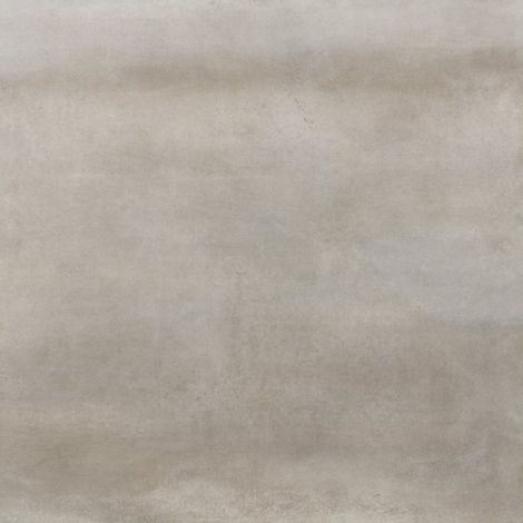Navarti Gerhy Plata 120 x 120 cm