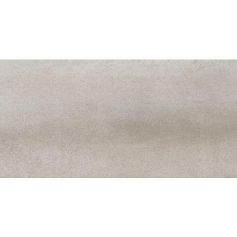 Navarti Gerhy Plata 30 x 60 cm