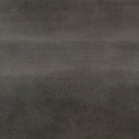 Navarti Gerhy Plomo 90 x 90 cm