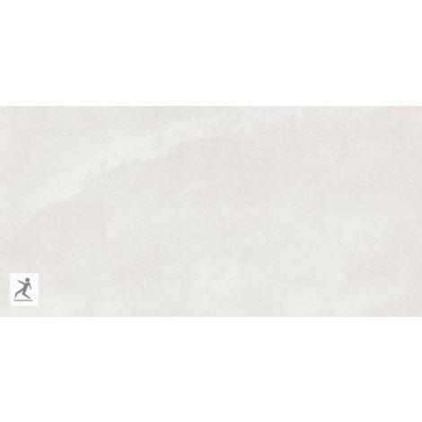 Keraben Priorat Blanco Antislip 30 x 60 cm