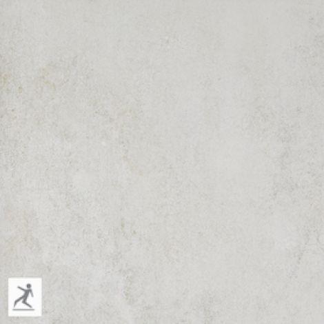 Keraben Priorat Blanco Antislip 60 x 60 cm
