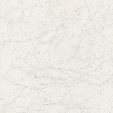 Fioranese Marmorea Bianco Gioia Poliert 15 x 15 cm