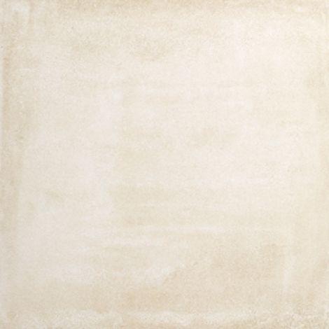 Keraben Uptown Beige Terrassenplatte 75 x 75 x 2 cm