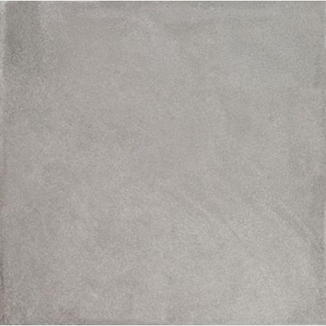 Keraben Uptown Grey Terrassenplatte 75 x 75 x 2 cm