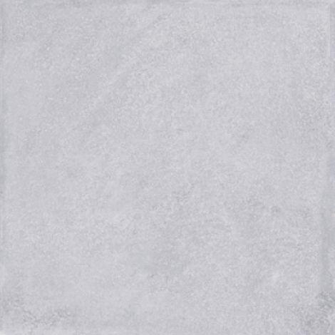 Keraben Uptown Grey 50 x 50  cm