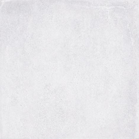 Keraben Uptown White 50 x 50  cm